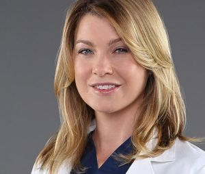 """De """"Grey's Anatomy"""": vocês estão curtindo a 15ª temporada?"""