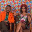 Nego do Borel pede desculpas por comentários transfóbicos