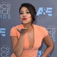 """Diva do boxe, dançarina e tudo que você vai amar saber sobre a Gina Rodriguez, de """"Jane the Virgin"""""""