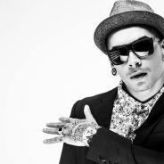 Conheça Dubeat, a mais nova promessa do rap brasileiro!