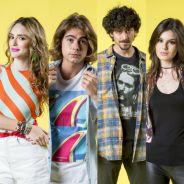 """Saiba quem é quem em """"Verão 90"""", nova novela das 19h na Globo"""