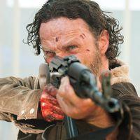 """Estreia da 5ª temporada de """"The Walking Dead"""" tem a maior audiência da TV"""
