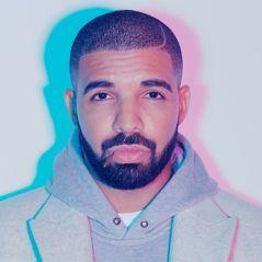Drake teria recusado contrato milionário para vir ao Rock in Rio, afirma colunista