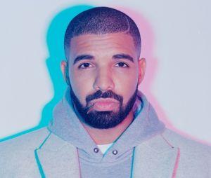 Drake teria recusado proposta para se apresentar no Rock in Rio