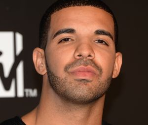 Segundo colunista, Drake recusou proposta milionária do Rock in Rio