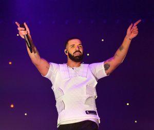 Drake não vem para o Rock in Rio porque prefere fazer um show solo