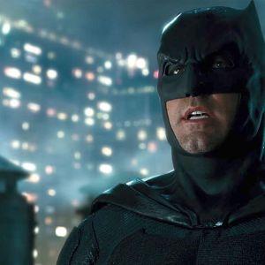 """Vai ou não? Ben Affleck faz mistério sobre sua participação em """"The Batman"""""""