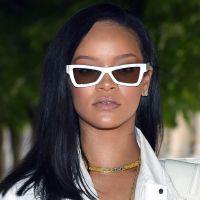 Até o irmão da Rihanna está sedento pelo novo álbum da cantora