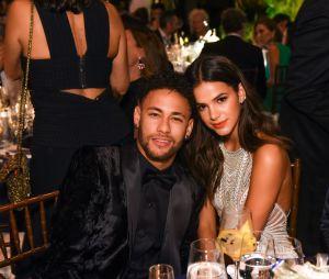 Bruna Marquezine e Neymar Jr. realmente cortaram reações