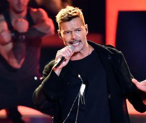 Grammy 2019: Ricky Martin se apresentará com J Balvin e Camila Cabello