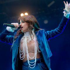Camila Cabello se apresentará com J Balvin e Ricky Martin no Grammy 2019 e nós estamos bem ansiosos