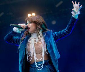 Grammy 2019: Camila Cabello fará uma homenagem ao público latino-americano