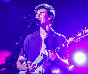 Grammy 2019: Shawn Mendes também se apresentará no evento