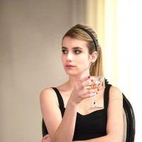 "Emma Roberts vai participar da 9ª temporada de ""American Horror Story"""