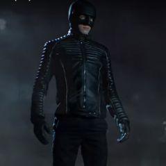 """Bruce Wayne não vai vestir o traje do Batman no episódio final de """"Gotham"""""""