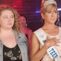 """""""Dumplin'"""" é a nova aposta da Netflix sobre uma adolescente fora dos padrões e você PRECISA assistir"""