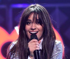 Grammy 2019: Camila Cabello se apresentará pela primeira vez