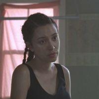 """Estamos vendo um """"quadrilátero amoroso"""" em """"The Walking Dead"""" e produtora fala sobre o caso"""