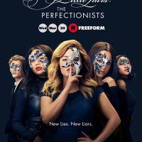 """""""The Perfectionists"""", """"The Long Night"""" e mais spin offs que não vemos a hora de serem lançados"""