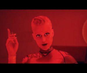 """No clipe de """"365"""", Katy Perry e Zedd são um casal bem fora do comum"""