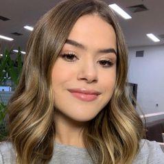 """Talk show da Maisa sofre alteração no nome e não será mais """"Maisera"""""""