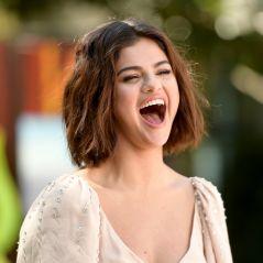 Selena Gomez estará na nova música de J Balvin e os selenators já estão chamando a parceria de hit