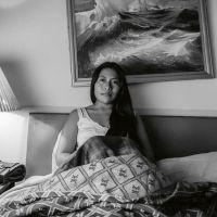 """A atriz de """"Roma"""" está sofrendo ataques de outros artistas e mais uma vez vemos o racismo de perto"""