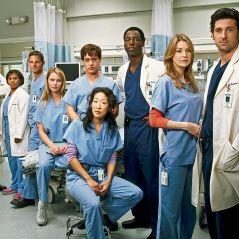 """""""Grey's Anatomy"""" está prestes a bater o recorde de série médica mais longa dos Estados Unidos"""