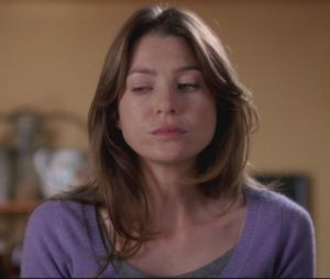 """""""Grey's Anatomy"""" estreou em 2005 e é, atualmente, a série médica mais longa dos Estados Unidos"""
