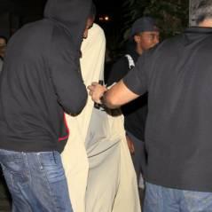 Justin Bieber curte noite em prostíbulo no Rio e gasta R$6 mil com duas mulheres