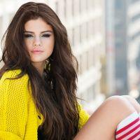 Selena Gomez terá coletânea de sucessos lançada ainda este ano!