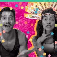 """O canal """"Soltos"""" reuniu as melhores dicas de pegação pra todo mundo beijar na boca neste Carnaval"""
