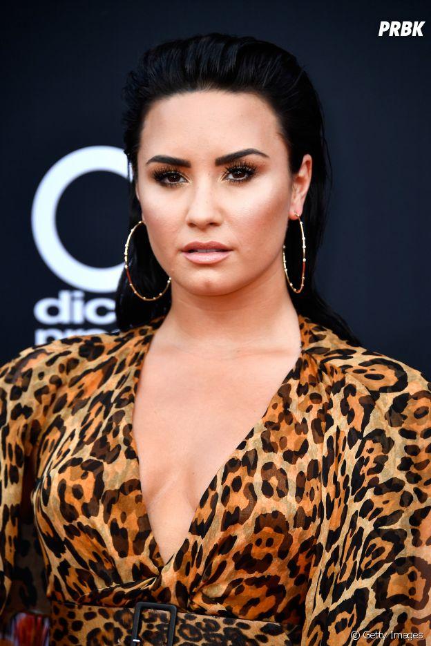 Dia da Mulher: Demi Lovato reclama da forma que a mídia dá as notícias sobre ela