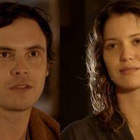 """Novela """"Alto Astral"""": O amor de Caíque e Laura e muitas emoções!"""