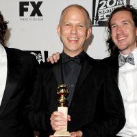"""FOX aprova nova série dos criadores de """"Glee"""", intitulada """"Scream Queens"""""""