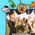 O Lollapalooza 2019 também tem 3 áreas de gastronomia:Chef Stage, Food Trucks e a Burger House by Hellmanns Brasil