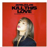 """Vem ver o que os fãs do BLACKPINK esperam do comeback e de """"Kill This Love"""""""