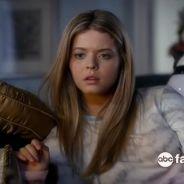 """Na 5ª temporada de """"Pretty Little Liars"""": Especial de Natal já tem data!"""