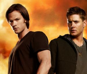 """""""Supernatural"""" teve seu fim anunciado e surpreendeu os fãs"""