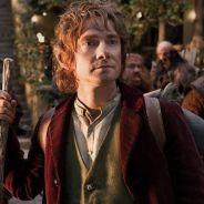 """Quem é fã de """"O Hobbit"""" vai surtar com essas 5 casas no estilo do filme para alugar por temporada"""