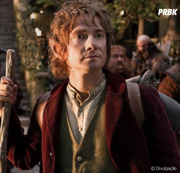 """""""O Hobbit"""" inspira essa lista de casas para passar as férias do maior estilo Terra Média"""