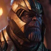 """Thanos aparece em novo trailer de """"Vingadores: Ultimato"""" e você precisa garantir seu ingresso agora!"""