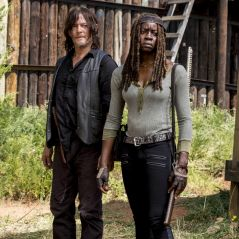 "Negan virando mocinho, o adeus Michonne e tudo que pode rolar na 10ª temporada de ""The Walking Dead"""