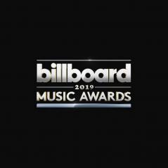 Saiba se o seu artista favorito está entre os indicados ao Billboard Music Awards 2019