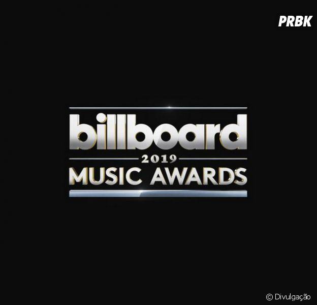 Billboard Music Awards 2019: lista de indicados inclui Cardi B, Ariana Grande e mais ídolos