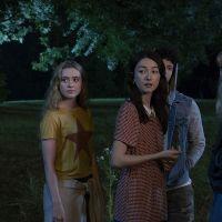 """Com trilha sonora de Billie Eilish, nova série da Netflix, """"The Society"""" ganha primeiro trailer"""