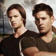 """Tudo indica que mais um personagem importante de """"Supernatural"""" vai morrer antes do final"""