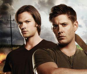 """Em """"Supernatural"""", personagem importante pode morrer no final da 14ª temporada"""