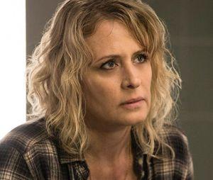 """Em """"Supernatural"""", Mary (Samantha Smith) pode estar morta!"""