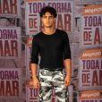 """De """"Malhação - Toda Forma de Amar"""": Pedro Alves, o Guga, fala sobre sua sexualidade"""